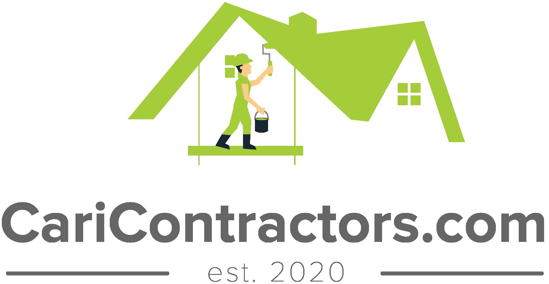 Caribbean Contractors